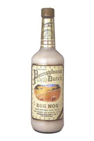 liqueur cordials schnapps buy online drizly