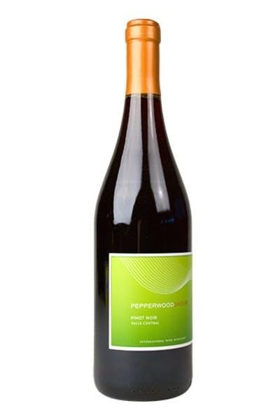 Pepperwood Grove Pinot Noir