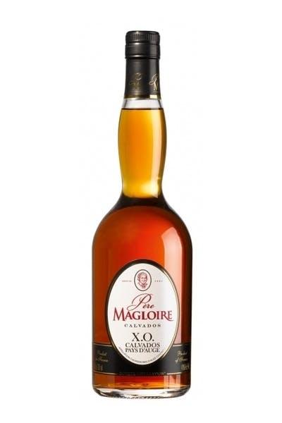 Pere Magloire Calvados XO