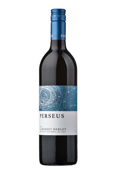 Perseus Cabernet Merlot