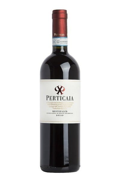 Perticaia Rosso Di Montefalco 2014