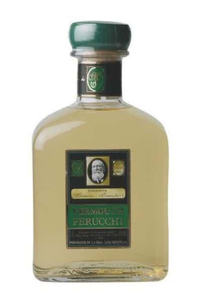 Peruchi Extra Dry Vermouth