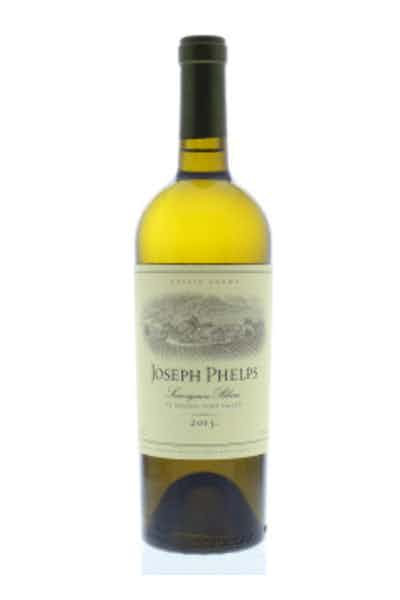 Phelps Sauvignon Blanc
