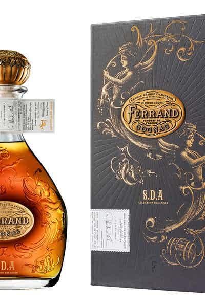 Ferrand Cognac S.D.A. (Selection des Anges)