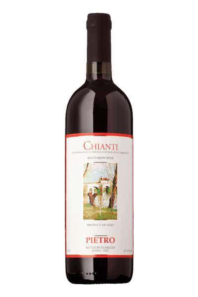 Pietro Chianti