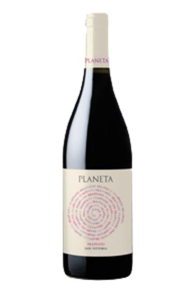 Planeta Frappato