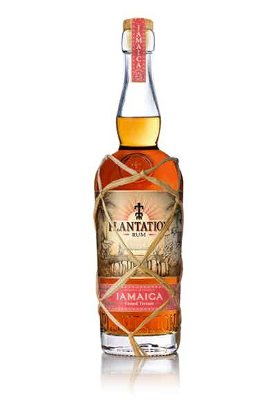 Plantation Rum Jamaica Price & Reviews | Drizly