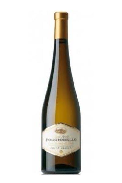 Poggiobella Pinot Grigio