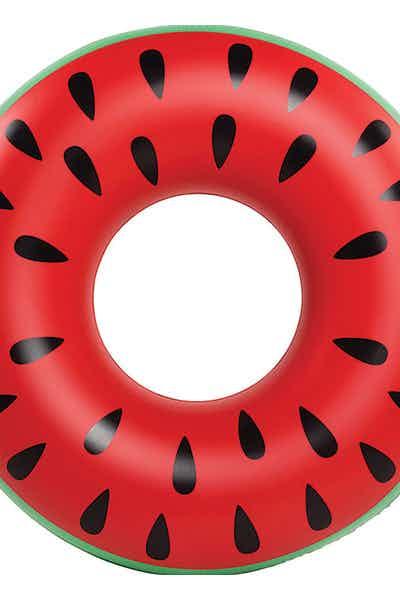 Pool Float   Watermelon