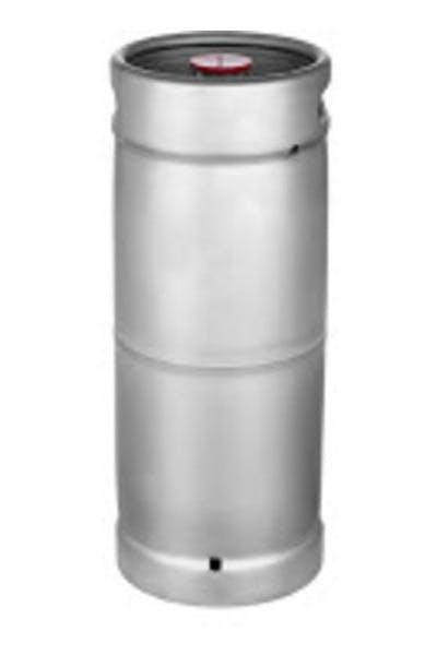 Port City Optimal Wit 1/6 Barrel