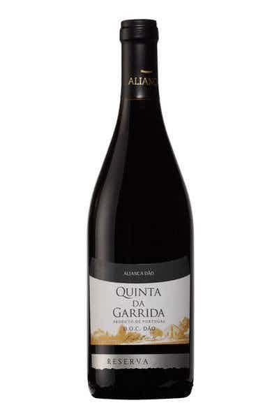 Portugal Blend Quinta Da Garrida