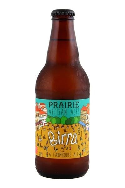 Praire Birra