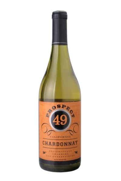 Prospect Chardonnay