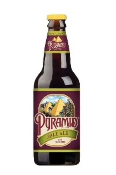 Pyramid Pale Ale