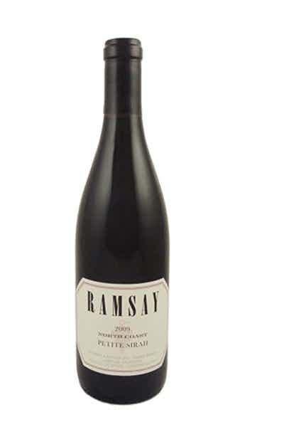 Ramsay Pinot Noir Northcoast