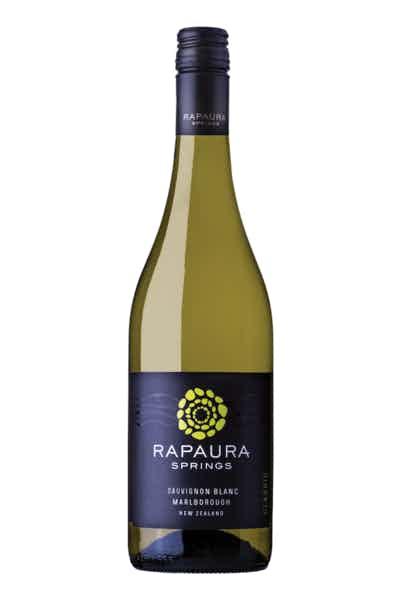 Rapaura Springs Sauvignon Blanc