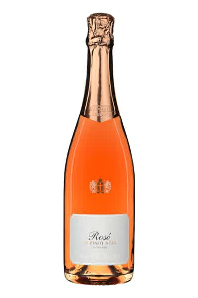 Raphael Dal Bo Prosecco Rosé di Pinot Noir Millesimati