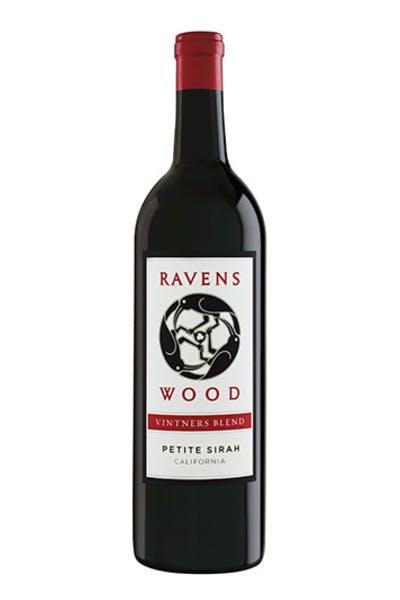 Ravens Wood Cabernet Sav.