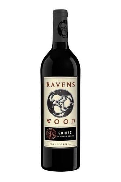 Ravenswood Vintners Blend Shiraz
