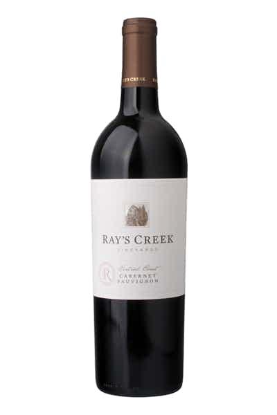 Ray's Creek Cabernet Sauvignon