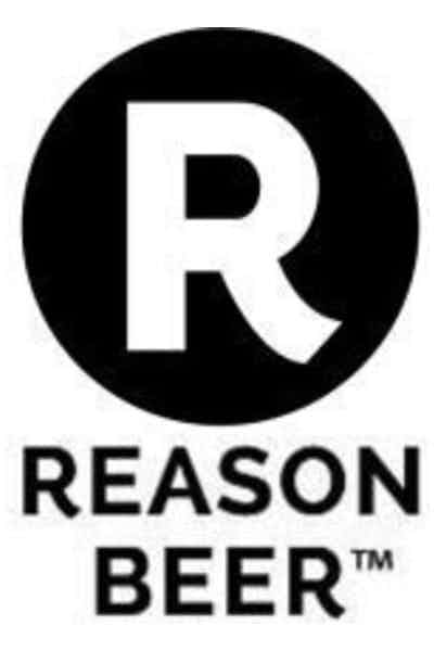 Reason Pattern Recognition IPA