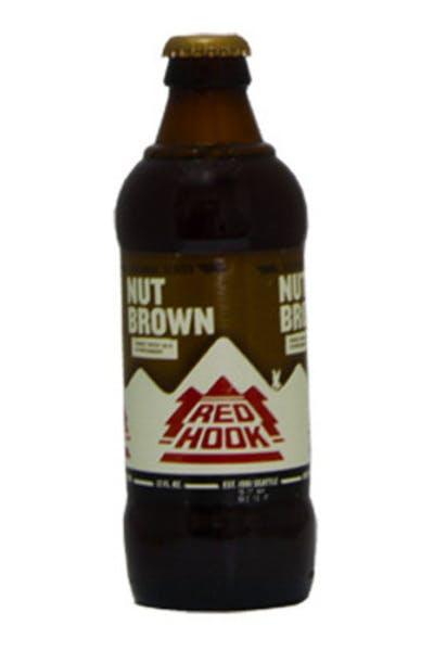 Redhook Nut Brown