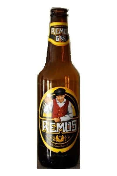 Remus Lager