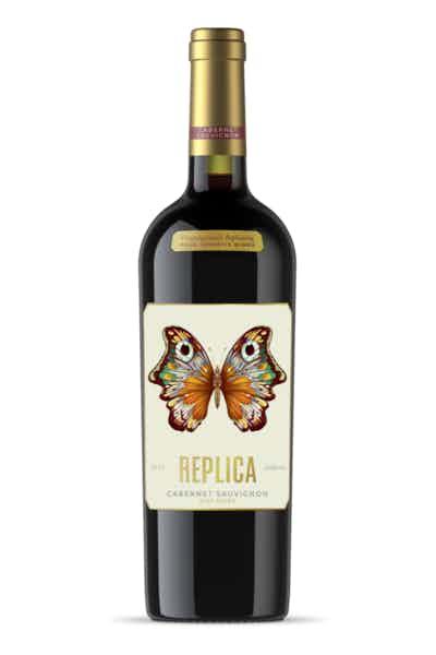 Replica Just Right California Cabernet Sauvignon