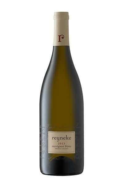 Reyneke South Africa Sauvignon Blanc