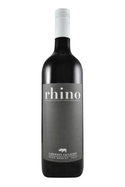 Rhino Cabernet Sauvignon