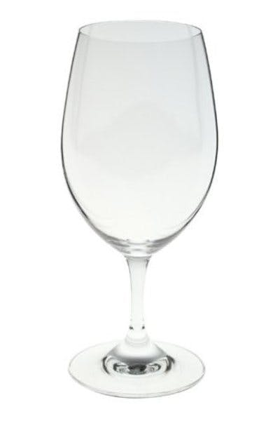 Riedel Ouverture Magnum Red Wine Glass