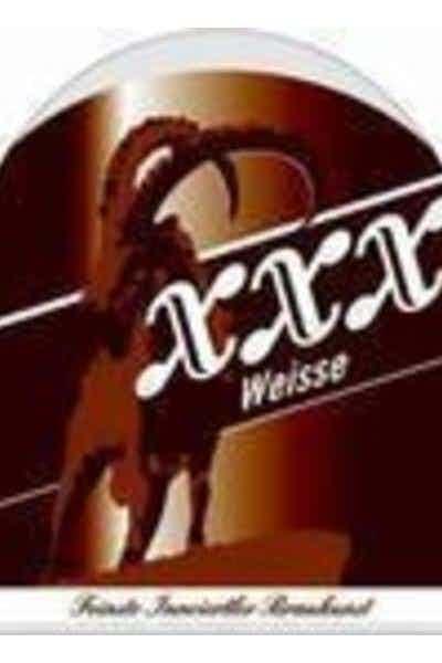 Rieder XXX Weisse