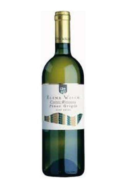 Elena Walch Ringberg Pinot Grigio