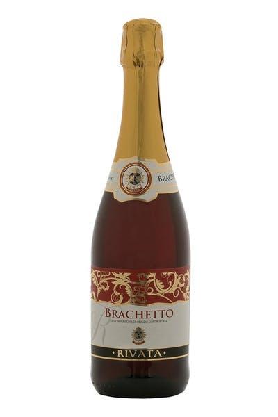 Rivata Brachetto Piemonte