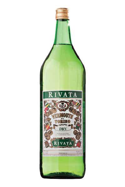 Rivata Dry Vermouth