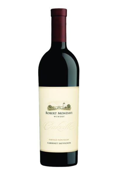 Robert Mondavi Winery Spotlight Cabernet Sauvignon