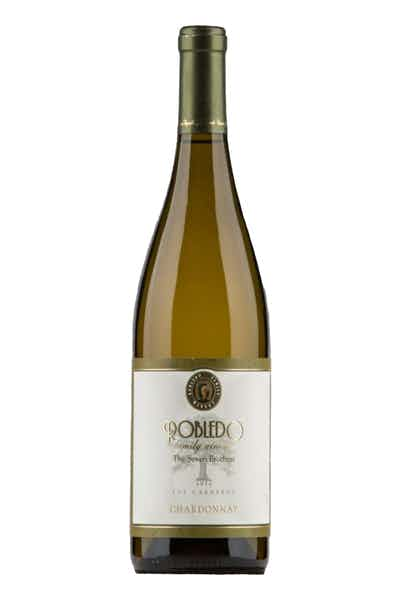 Robledo Chardonnay