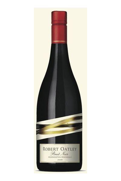 Robt Oatley Sig Series Chardonnay Marg Rv 2012