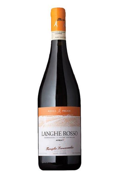 Rocca Felice Langhe Rosso Arbat