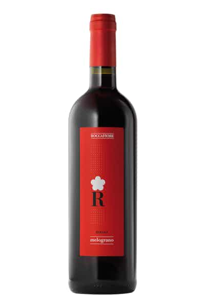 Roccafiore Rosso Melograno