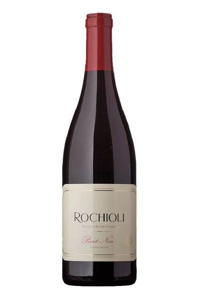 Rochioli Pinot Noir Russian River