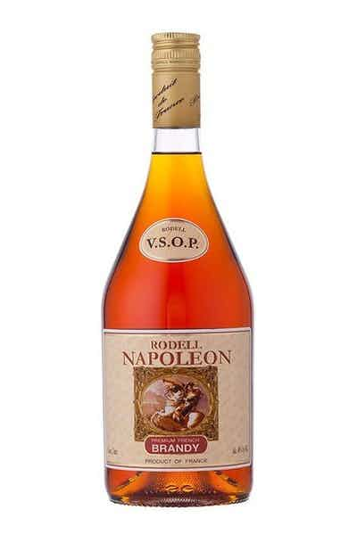 Rodell Napoleon Brandy VSOP