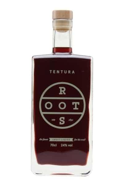 Roots Tentura Sweet Liqueur