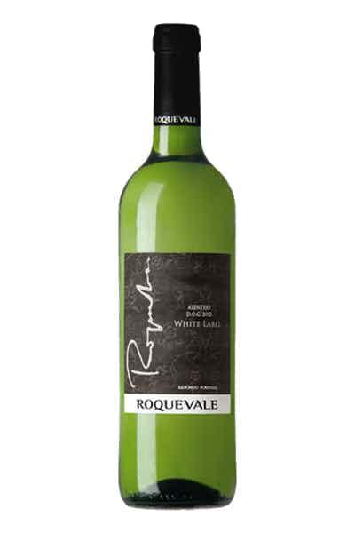 Roquevale White Label