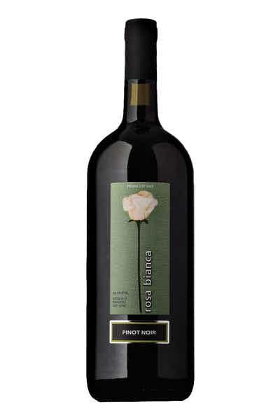 Rosa Bianca Pinot Noir