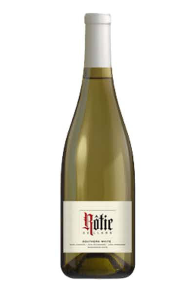 Rotie Southern White Blend
