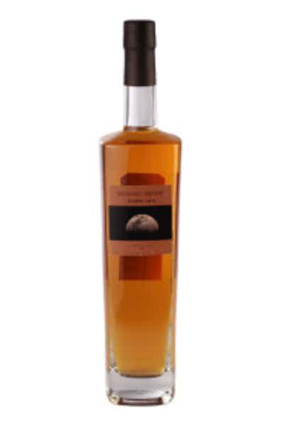 Russell Henry Dark Gin