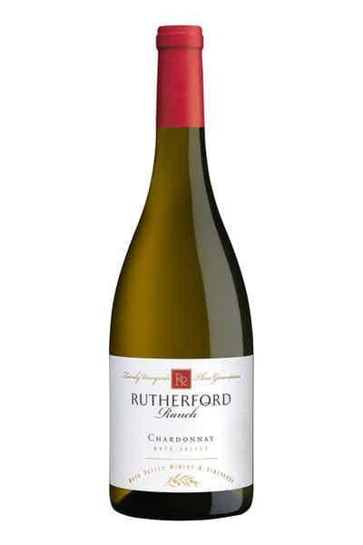 Rutherford Ranch Chardonnay