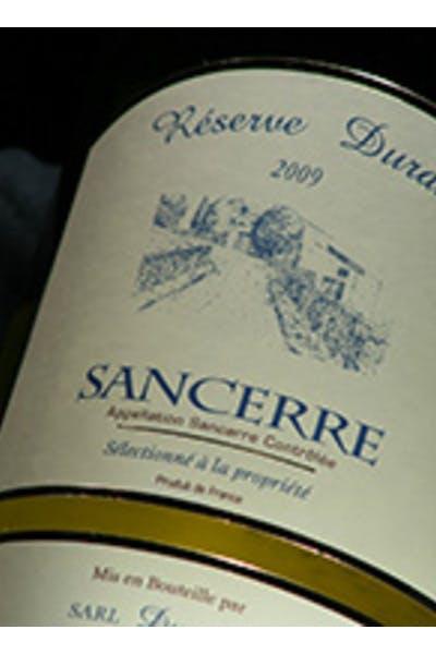 Sarl Durand Sancerre