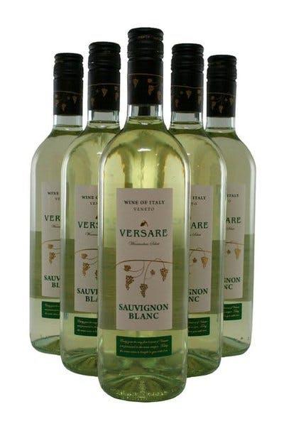 Satre Veneto Sauvignon Blanc